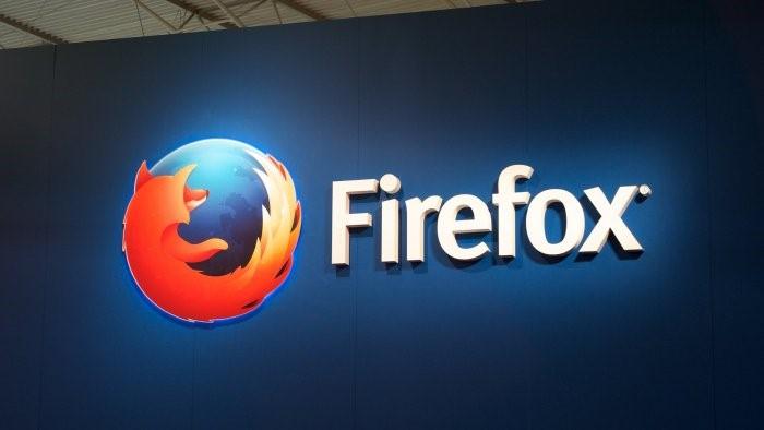 Firefox, Chrome, Safari e Edge deixarão de suportar versões antigas do TLS