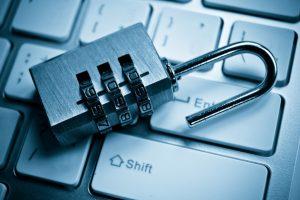 Read more about the article LGPD: a lei brasileira de proteção e tratamento de dados pessoais é sancionada
