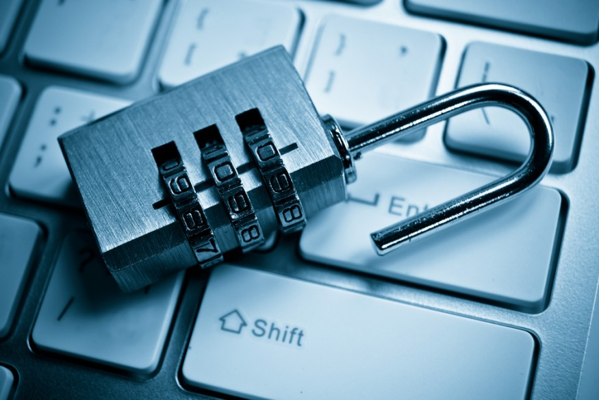 LGPD: a lei brasileira de proteção e tratamento de dados pessoais é sancionada