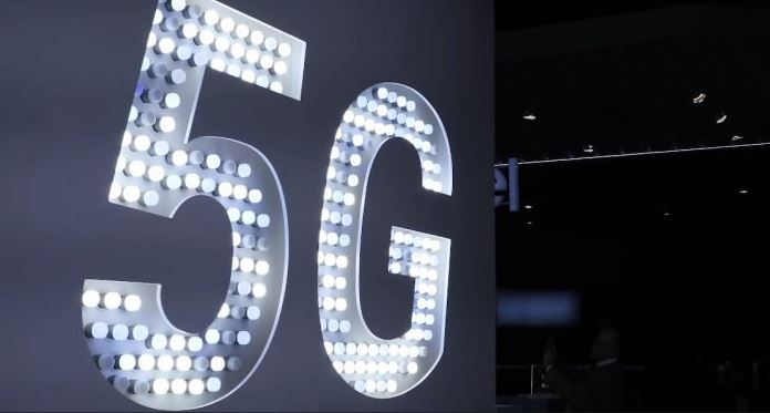 TIM instala antena 5G da Huawei para testes em Florianópolis