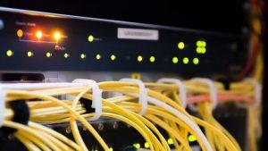 Sites ficam inacessíveis no Brasil devido a falha no Cloudflare