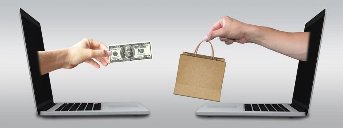 Read more about the article Brasil: vendas na internet devem crescer 17% ao ano até 2021