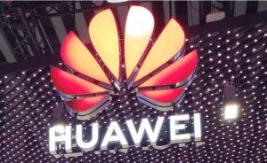 Governo libera uso de equipamentos 5G da Huawei no Brasil
