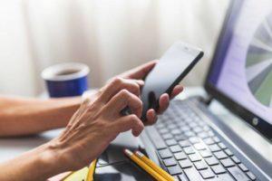 Como enfrentar a lentidão na internet durante a quarentena