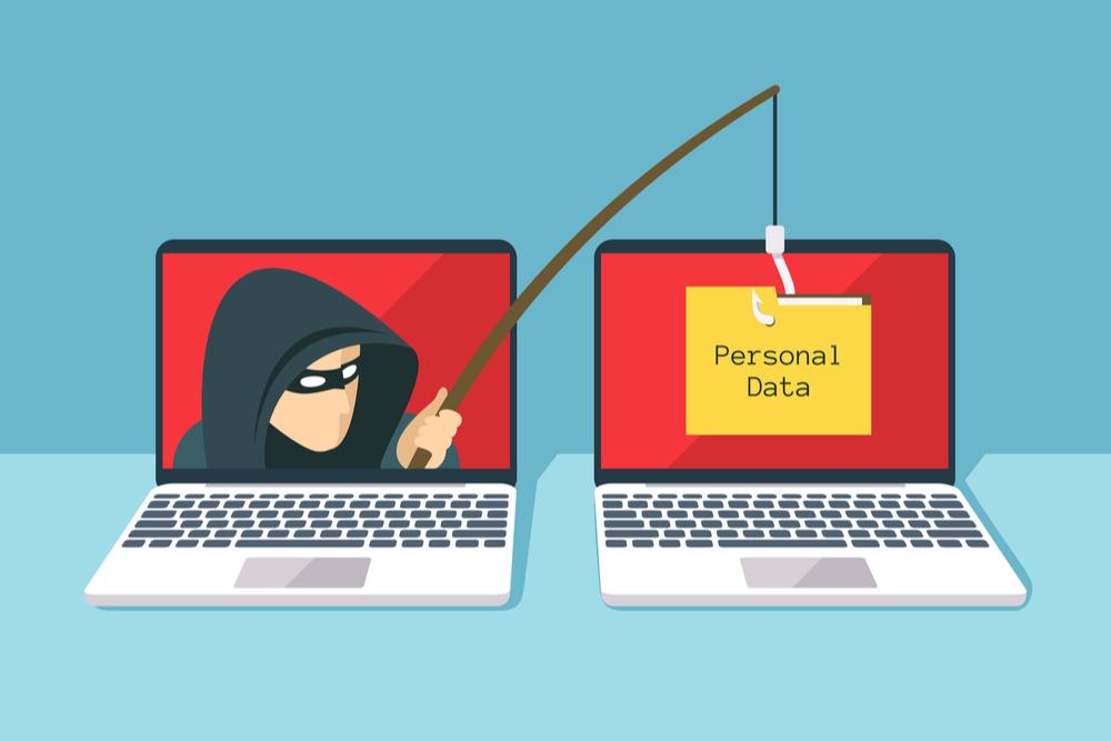 O que é phishing e como se proteger de golpes na internet