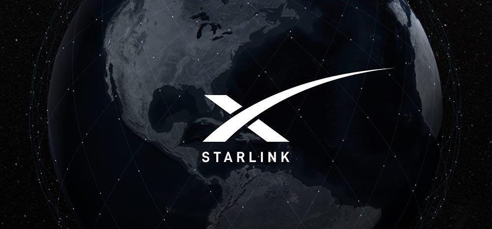 Read more about the article Internet da starlink chegada ao Brasil em 2021.