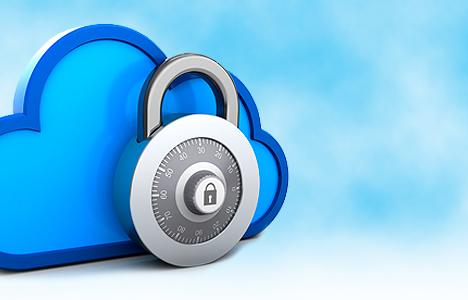 Read more about the article Saiba como proteger identidade e acesso à nuvem